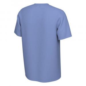 Air Jordan Dri-FIT Team Argentina T-Shirt ''Valor Blue''
