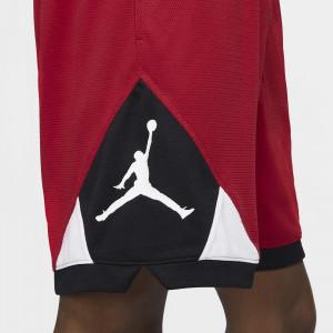 Air Jordan Dri-FIT Air Shorts ''Gym Red''