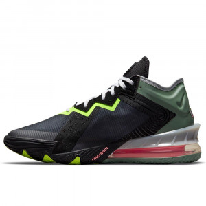 Nike Lebron 18 Low ''Bugs x Marvin''