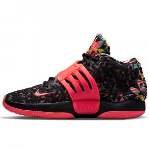 Nike KD14 ''Ky-D Dream''