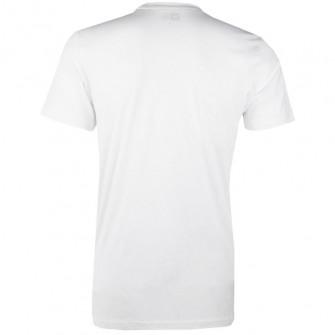 New Era Team Logo Orlando Magic T-Shirt ''White''