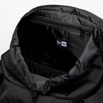 New Era Utility Backpack ''Black''