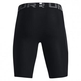 UA HeatGearTM Compression Shorts ''Black''