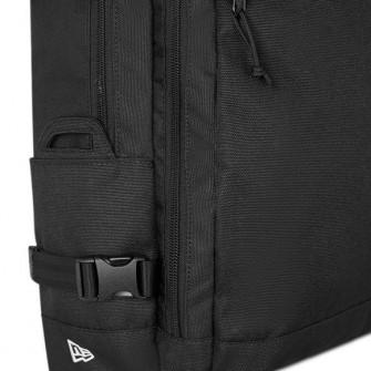 New Era Smart Pack Backpack ''Black''