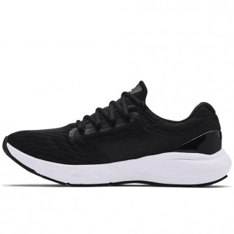 Under Armour Charged Vantage ''Black''