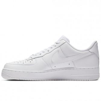 Nike Air Force 1 '07 LE ''White''