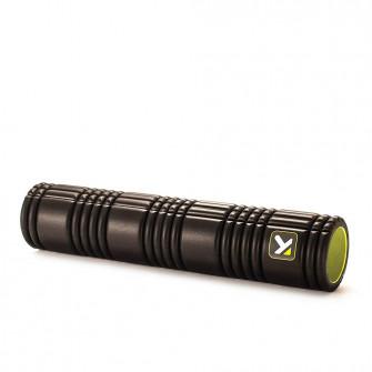 Trigger Point The Grid 2.0 Roller 66cm ''Black''