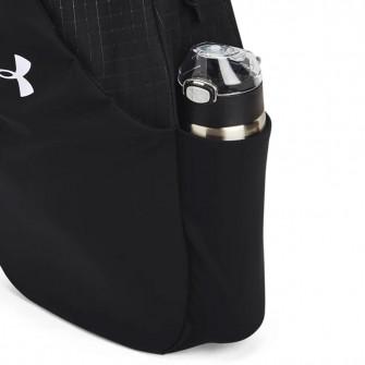 UA Flex Sling Backpack ''Black''