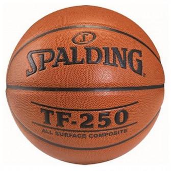 Spalding TF-250 Basketball (7)