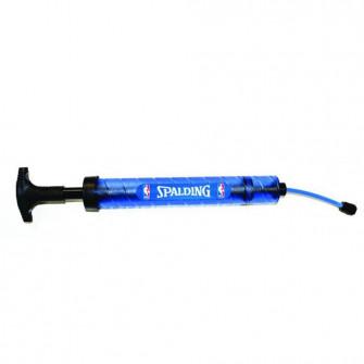 Spalding Air Pump 8 Dual