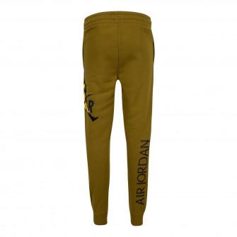 Air Jordan Jumpman Classics Pants ''Olive''