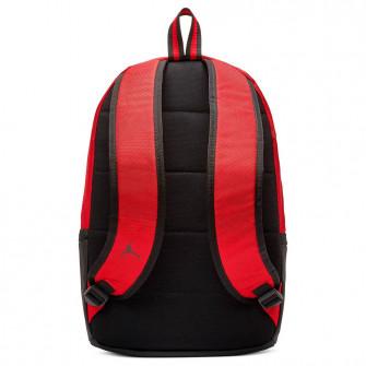 Air Jordan JDN Backpack ''Red/Black''