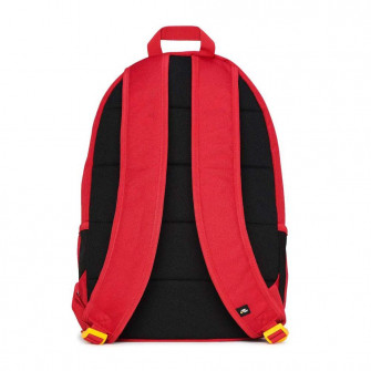 Air Jordan Jumpman Backpack ''Gym Red''