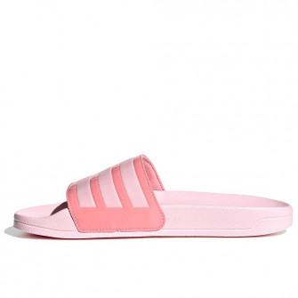 adidas Adilette Shower WMNS Slides ''Clear Pink''
