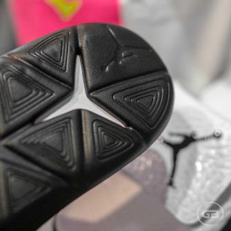 Air Jordan Hydro 7 V2 Slides