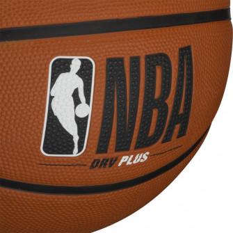 Wilson NBA DRV Plus Outdoor Basketball (5)
