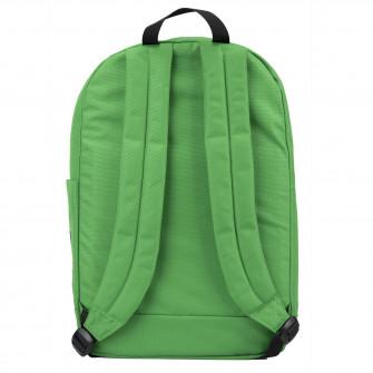 M&N Boston Celtics Backpack ''Green''