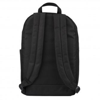 M&N Philadelphia 76ers Backpack ''Black''