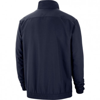 Nike NBA Dallas Mavericks City Edition Jacket ''College Navy''