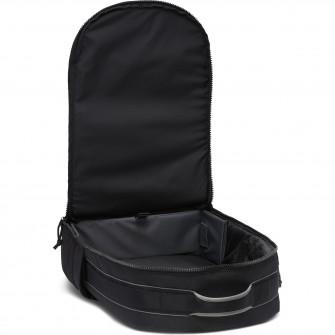 Nike Utility Power Training Backpack ''Black''