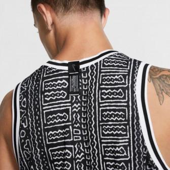 Nike Dri-FIT DNA Jersey ''Black/White''