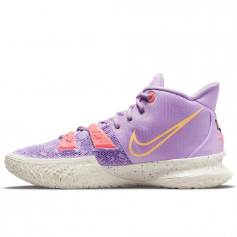 Nike Kyrie 7 ''Daughters Azurie''