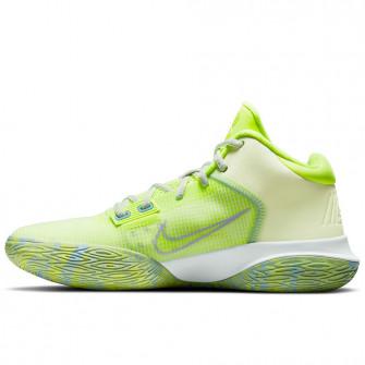 Nike Kyrie Flytrap 4 ''Barely Volt''