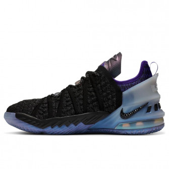 Nike Lebron 18 NRG ''The Chosen 2'' (GS)