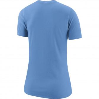 Nike Dri-FIT NBA City Edition Los Angeles Lakers T-Shirt ''Coast''