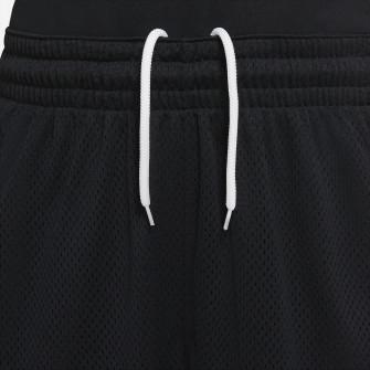 Nike Dri-FIT Fly Basketball Shorts ''Black''