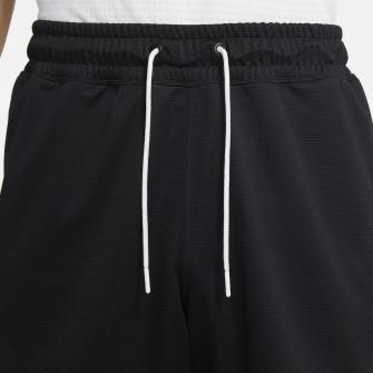 Air Jordan Dri-FIT Air Shorts ''Black''