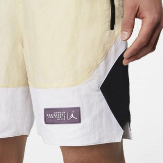 Air Jordan 23 Engineered Shorts ''Beach''