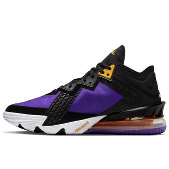 Nike Lebron 18 Low ''ACG Terra''