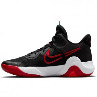 Nike KD Trey 5 IX ''Bred''