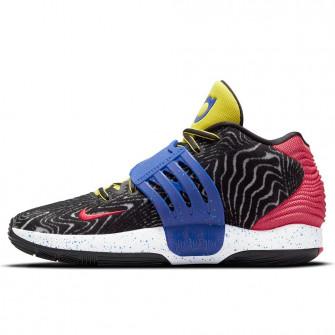 Nike KD14 ''Art''