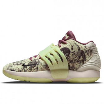 Nike KD14 ''Surrealism''