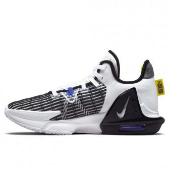 Nike Lebron Witness 6 ''Lakers''