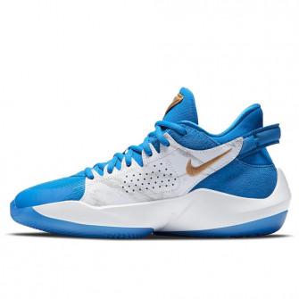 Nike Zoom Freak 2 SE ''Greek Marble'' (GS)