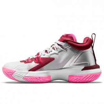 Air Jordan Zion 1 ''Marion'' (GS)
