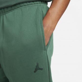Air Jordan Essentials Fleece Pants ''Noble Green''