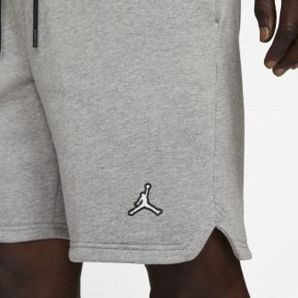 Air Jordan Essentials Shorts ''Grey''