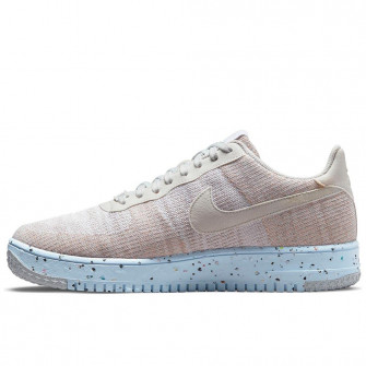 Nike Air Force 1 Crater FlyKnit ''Photon Dust''