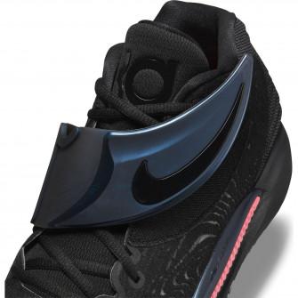 Nike KD14 ''Seasonal''