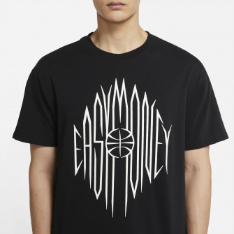 Nike KD ''Easy Money'' T-Shirt ''Black''