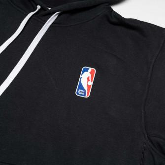 Nike NBA Team 31 Essential Hoodie ''Black''