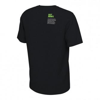 Nike NBA Kevin Durant Select Series T-Shirt ''Black''