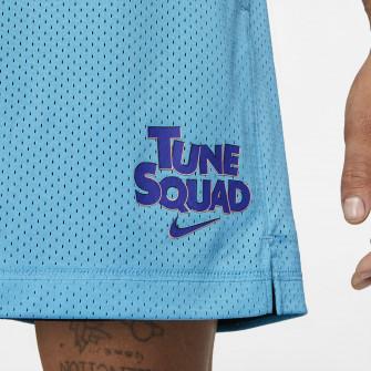 Nike Dri-FIT x Space Jam: A New Legacy Reversible Shorts ''Tune Squad/Goon Squad''