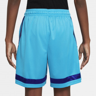 Nike Fly x Space Jam: A New Legacy WMNS Shorts ''LT Blue Fury''