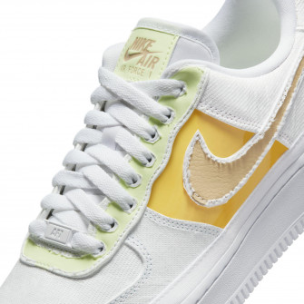 Nike Air Force 1 '07 Tear Away PRM WMNS ''Arctic Punch''