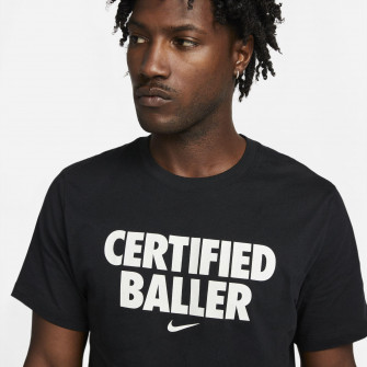 Nike Mint Condition T-Shirt ''Black''